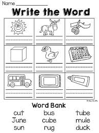 135 best long vowels images on pinterest art lessons long