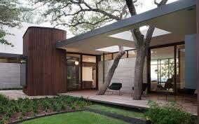 Architectural Homes Wilmington Gordon