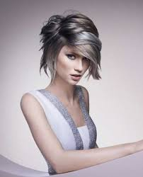 hair styles color in 2015 25 short hair colors 2014 2015 http www short hairstyles co
