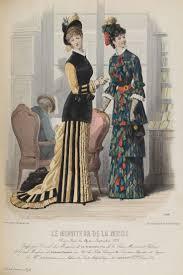 Victorian Era 400 Best Diy Costume Victorian Images On Pinterest Victorian