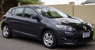 renault scenic 2015 list of renault vehicles wikipedia