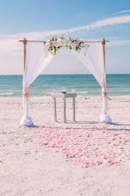 wedding arches coast destination vintage diy wedding pastel pink weddings and