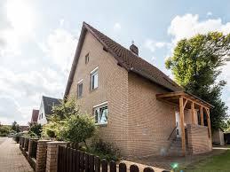 Ein Haus Verkaufen Haus Kaufen In Wolfsburg Immobilienscout24