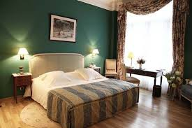 chambre hotes lille hotel carlton hotel hotel 4 lille hotel with access for