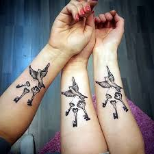 9 best tattoos images on pinterest tattoo designs beautiful and