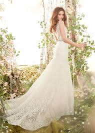 jim hjelm bridal jim hjelm bridal gowns 2014
