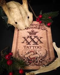 tattoo studio luzern home facebook