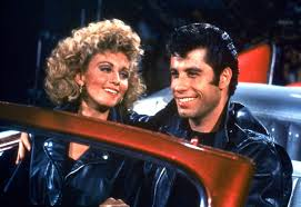 see the u0027grease u0027 cast then and now