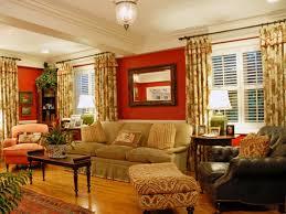 orange livingroom uncategorized red livingroom with impressive living room