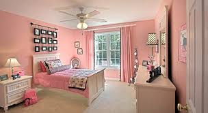 how to decorate a new home 8 decorating ideas for girls rooms new homes homes for sale home