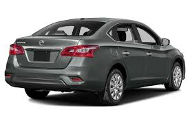 nissan sentra usb port not working 2017 nissan sentra s cvt in gun metallic for sale in boston ma