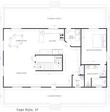 uncategorized amazing floor plans for a house metal building