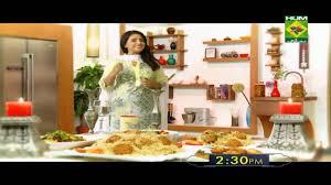 rida la cuisine tarka ramadan special promo by chef rida aftab masala tv