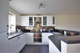 Two Bedroom Houses For Sale In Chichester 2 Bed Flats For Sale In Bracebridge Heath Latest Apartments