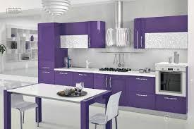 ideal cuisine cuisines modernes et classiques aoste ameublements sur mesure en