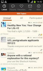 apk forum tapatalk forum app 5 3 6 apk tapatalk forum app free