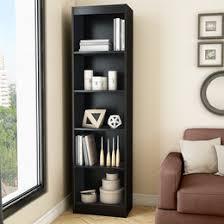 Over Door Bookshelf Bookcases U0026 Bookshelves