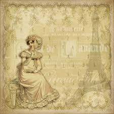 free page backgrounds high res french vintage scrapbook page jpg