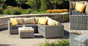 patio furniture ontario ca foam patio outdoor furniture collections