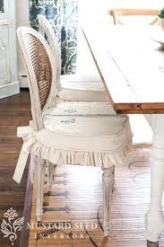 diy dining chair slipcovers chair slipcover patterns dining chair slipcover diy
