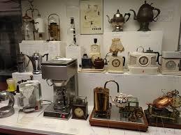 pour la cuisine les différents outils pour la cuisine picture of science museum