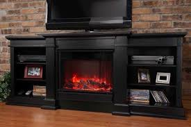 Electric Fireplace Entertainment Center Costco Electric Fireplace Tv Stands Electric Fireplace