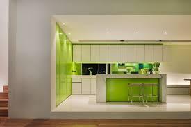 Small Minimalist House Minimalist Small House Design Brucall Com