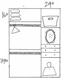 Diy Build Shelves In Closet by How To Build Custom Closet Shelves View Along The Way