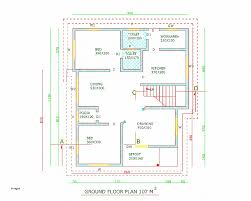 indian home plan house plan fresh indian house plans for 2000 sq ft indian house
