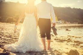Wedding Gift Experience Ideas Unique Wedding Gift Experiences Lading For