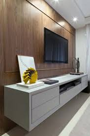 White High Gloss Computer Desk by Furniture Mesmerizing Ikea Floating Desk For Home Furniture Ideas