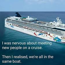 Carnival Cruise Meme - coolest cruise ship memes bytes funny friday 80 skiparty wallpaper