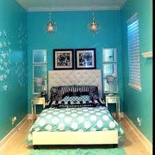 tiffany home decor tiffany blue bedroom decorations blue bedroom accents tiffany blue