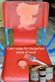 983 best annie sloan chalk paint images on pinterest chalk