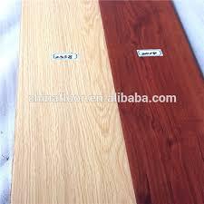crysal surface big lots laminate flooring buy big lots laminate