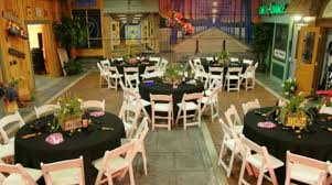 wedding venues in chattanooga tn stunning wedding venues in chattanooga tn 24 photos diy wedding