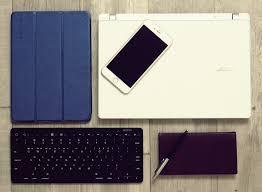 papier peint bureau ordinateur papier peint de bureau ordinateur portable téléphone mobile