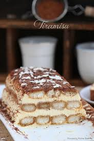 best 25 simple tiramisu recipe ideas on pinterest recipe for