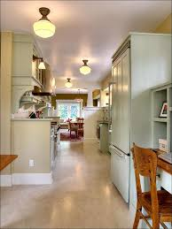 Kitchen Ceiling Pendant Lights 100 Kitchen Pendant Lighting Ideas Awesome Kitchen