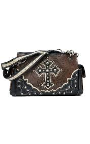 8 best purses of love images on pinterest coin purses western