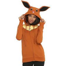 Pokemon Halloween Costumes 25 Pokemon Halloween Costumes Ideas