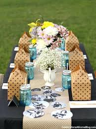 graduation party decorating ideas cool idea centerpieces for graduation party table ideas