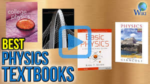 Human Anatomy And Physiology 9th Edition Marieb And Hoehn Top 7 Anatomy Textbooks Of 2017 Video Review
