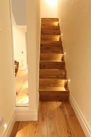 118 best corridors u0026 stairs lighting images on pinterest project
