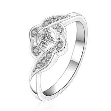 buy used engagement rings wedding rings cheap wedding rings 100 cheap bridal jewelry