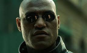 What If I Told You Meme - what if i told you blank template imgflip