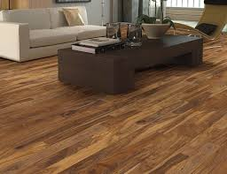 different of flooring dasmu us