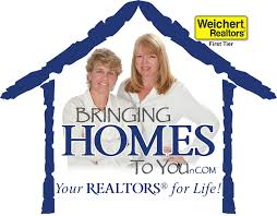 weichert home protection plan bringing homes to you