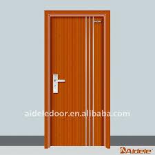 Door Design Fabulous Door Designs For Bedroom Bedroom Door Design Ideas