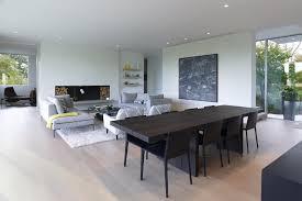 custom furniture interiors stelle lomont rouhani architects